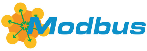 modbustcp, modbus tcp, modbusrtu, modbus rtu controller for integrated stepper motor and bldc motor
